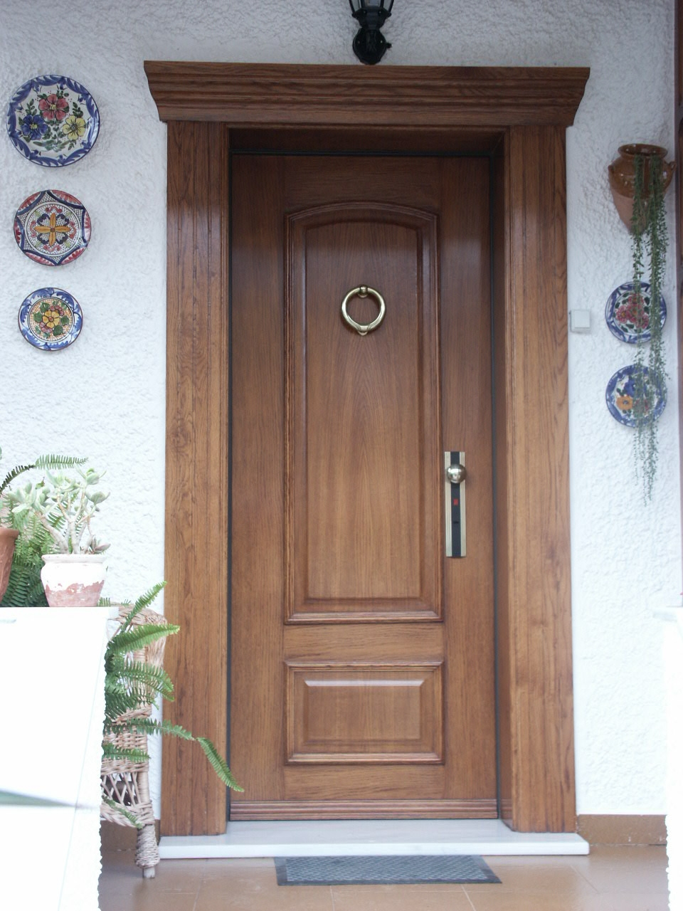 ver otros modelos puertas rsticas pictures picture to pin