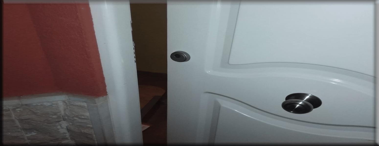 apertura de puerta Murcia