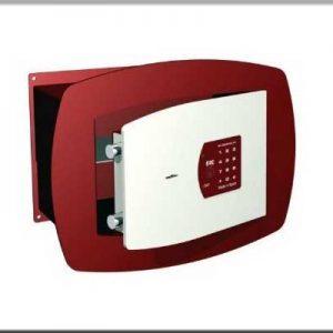 caja fuerte fac 44002