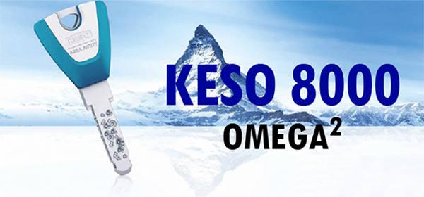 keso-8000-omega-2