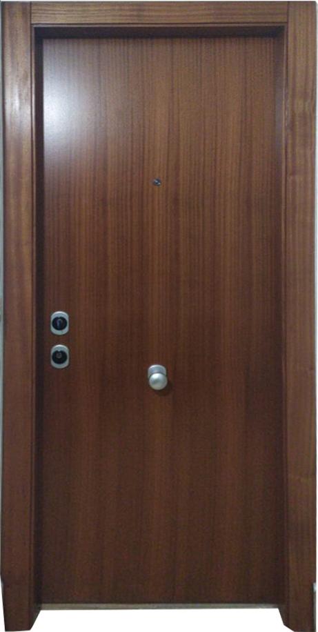 oferta puerta acorazada gardesa