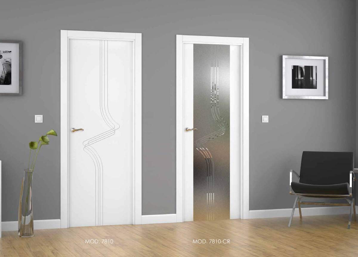 carpintero-en-murcia-puerta-de-interior