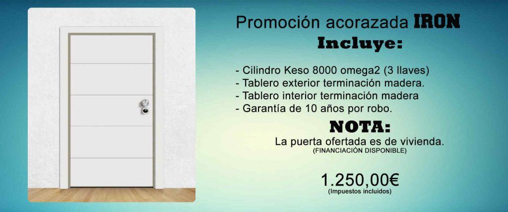 cerrajero urgente en Murcia
