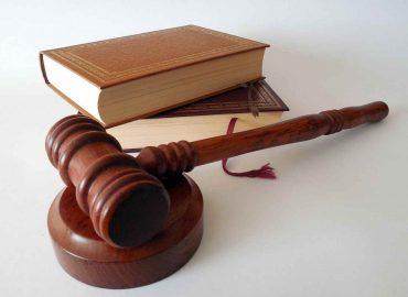 aperturas-judiciales-y-desahucios