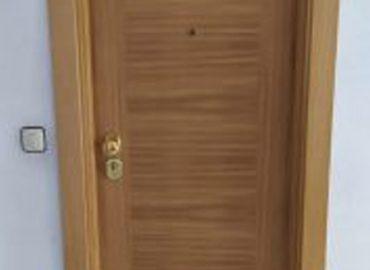 puerta iron blog
