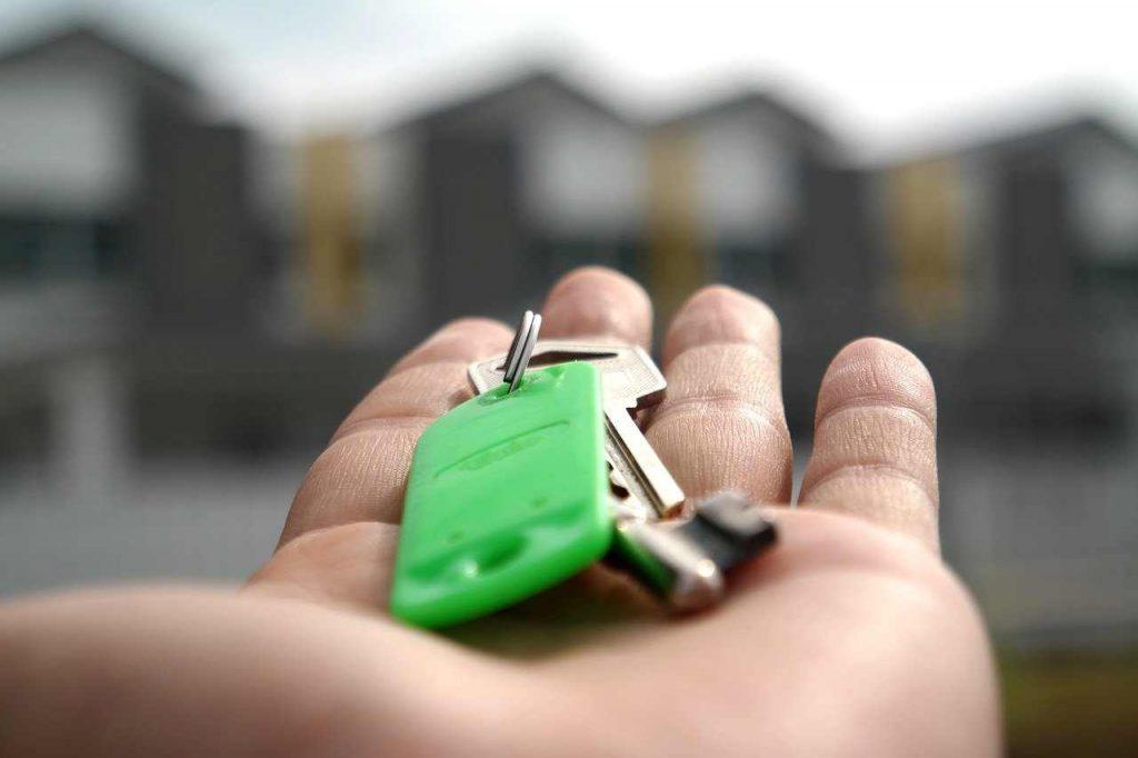 llaves-seguridad-cerrajero-murcia