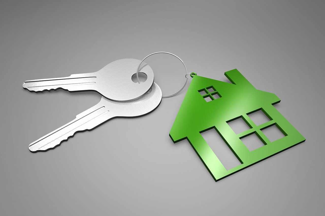 seguridada-vivienda-cerrajero-urgente