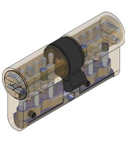 cilindro-lince-cerrajero-murcia