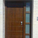 puerta-gardesa-ip7-nogal