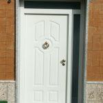 puerta-acorazada-2-fijos-blanca