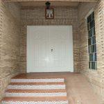 puerta-acorazada-doble