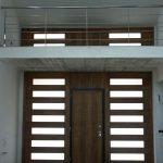 puerta-gardesa-diseño