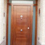 puerta-gardesa-