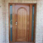 puerta-gardesa-fijos-laterales