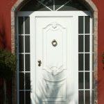 puerta gardesa-fijo-pulsera