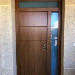 Puerta-acorazada-13