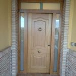 Puerta-acorazada-15