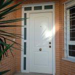 Puerta-acorazada-6