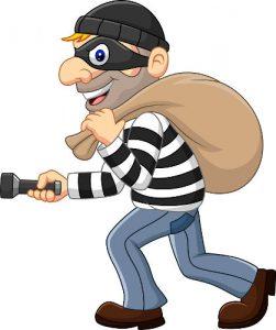 caco-ladrón-robos
