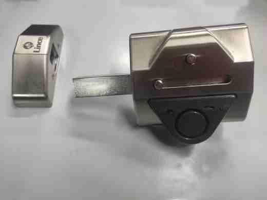 cerrojo-lince-con-alarma1