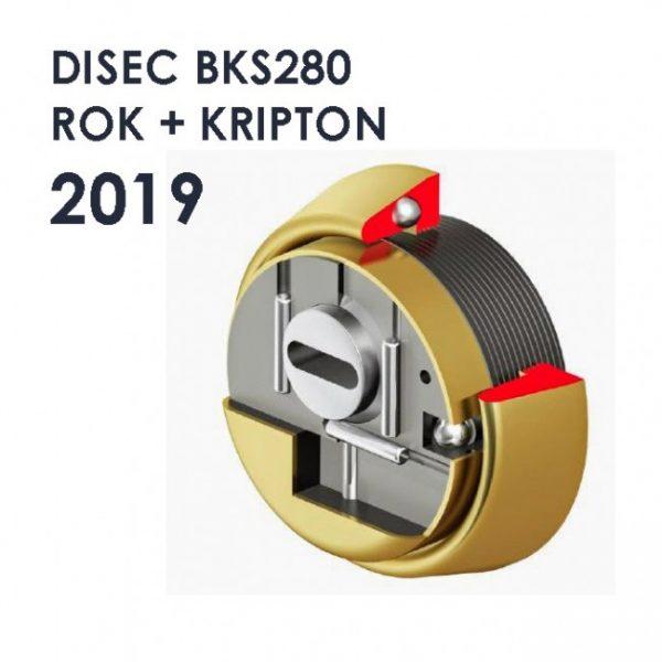 disec-kripton-2019_1