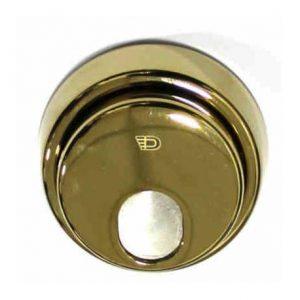 escudo-protector-magnetico-disec-mrm29e