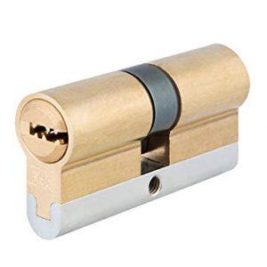 cilindro-fac-cerrajero