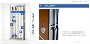 guillotina-puerta-1