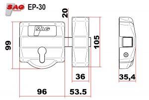 medidas-sag-ep30-108147