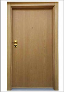 oferta-puerta-acorazada-iron_001