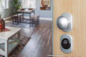 puerta-acorazada-iron-1