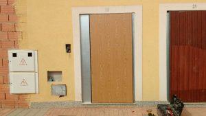 puerta-antiokupa-tecemur
