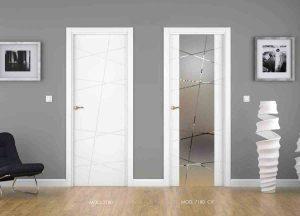 puerta-de-interior-murcia