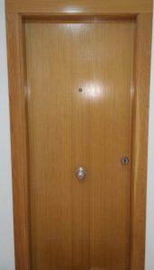 puertas-blindadas-seguridad