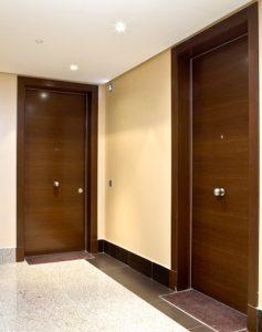 puerta-ruiz-lopez1