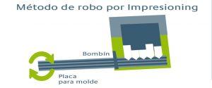 robo-por-impresión_001