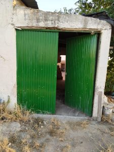 puerta-doble-hoja
