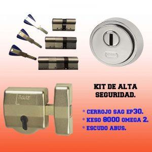 cerrojo-sag-ep30-keso-8000-escudo-abus