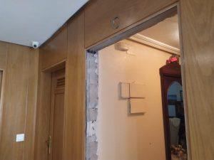 Instalación 1