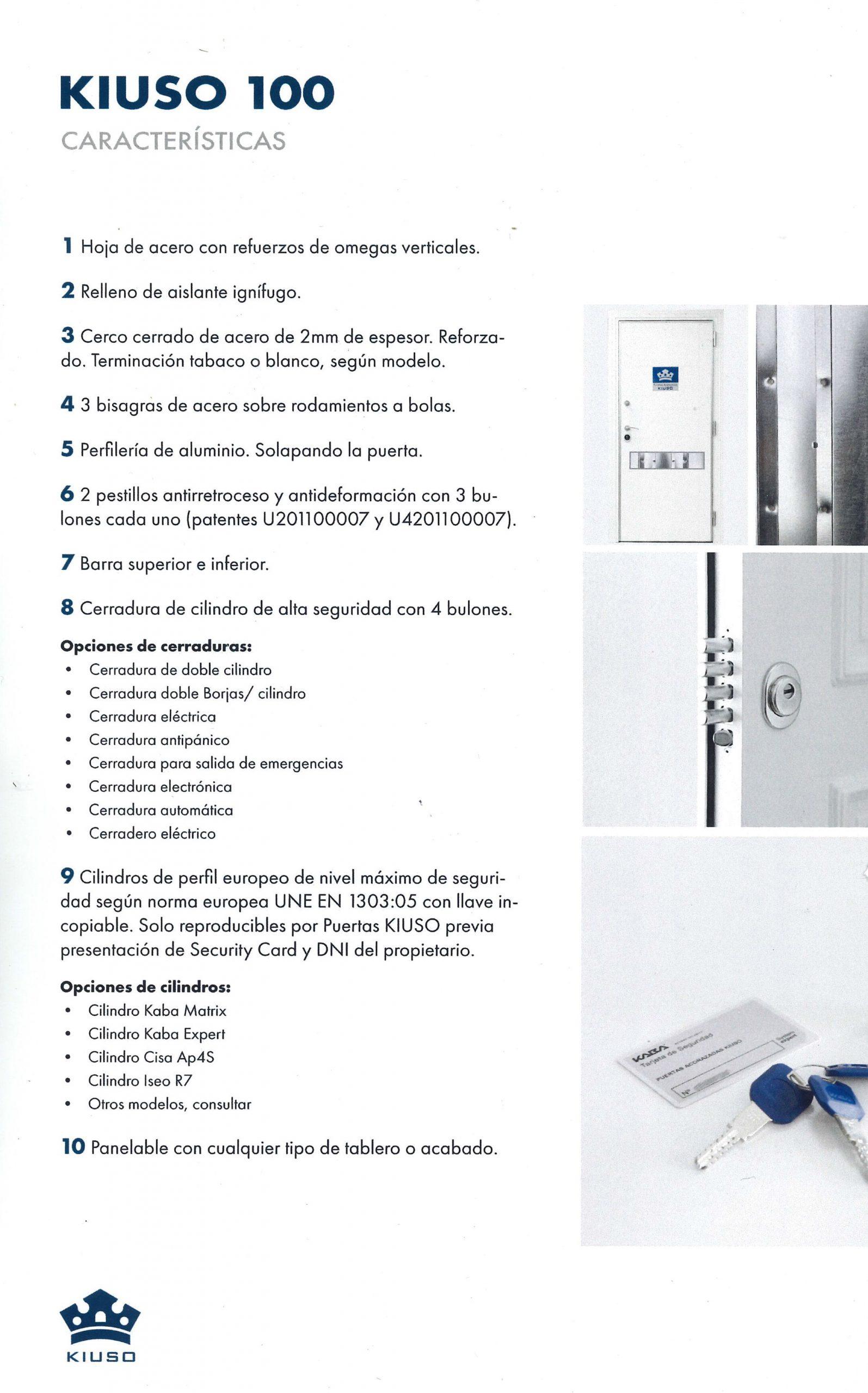 caracteristicas-puerta-kiuso-100-2