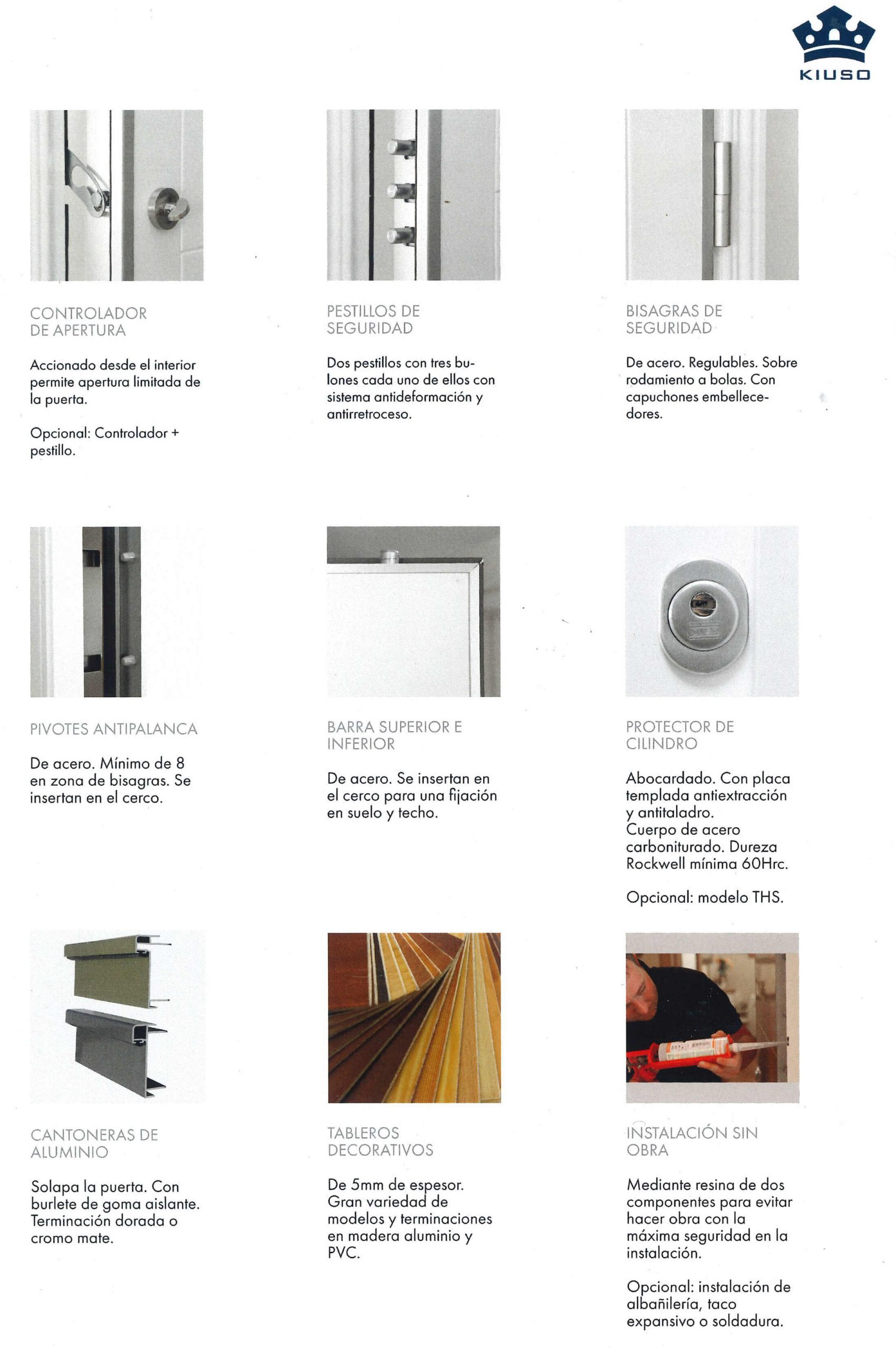 caracteristicas-puerta-kiuso-100