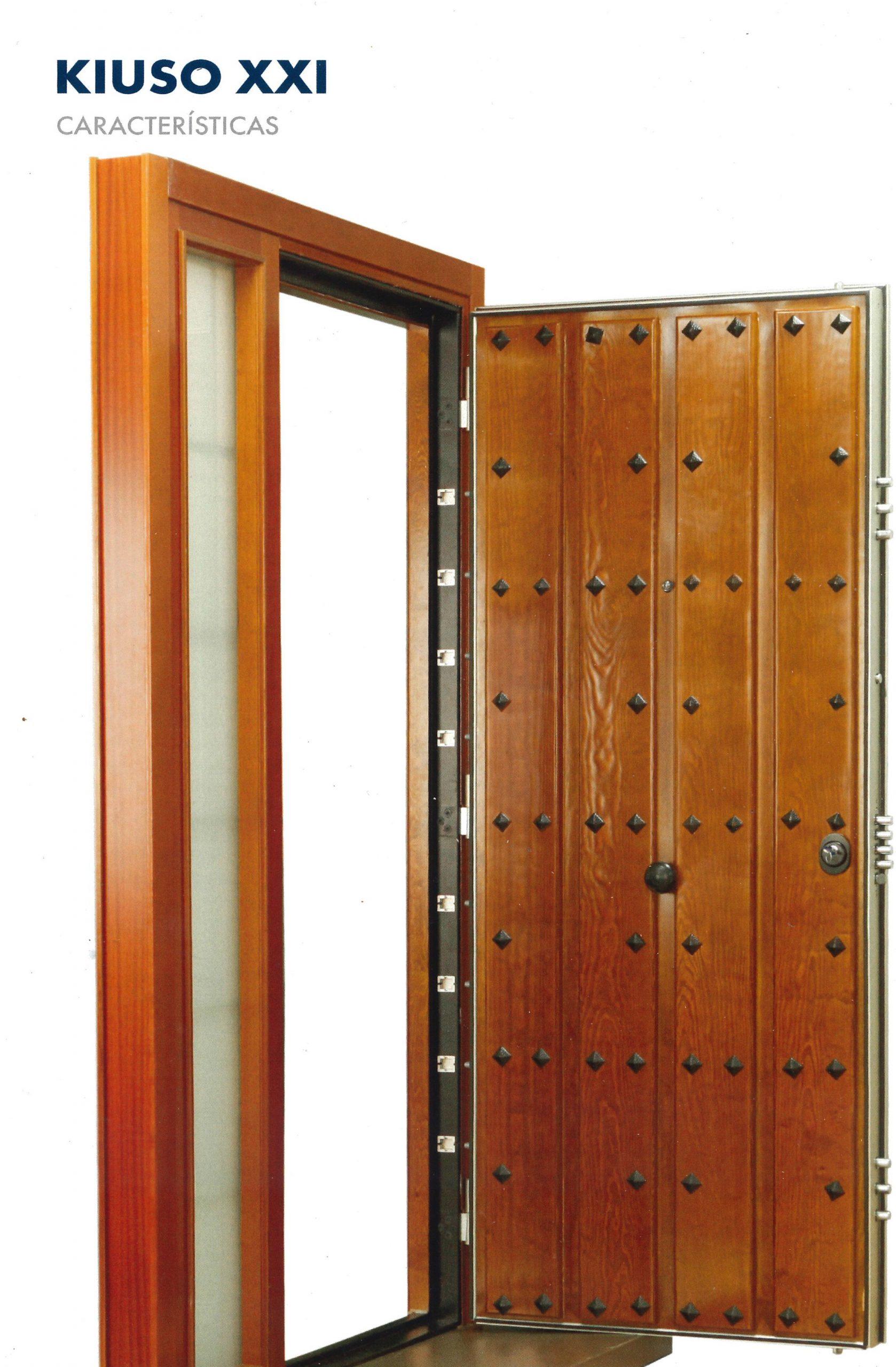 puerta-kiuso-XXI