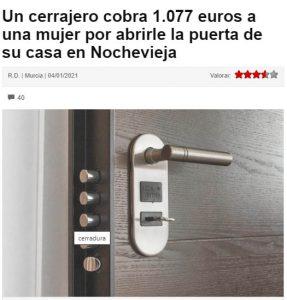 cerrajero-cobra-1000-euros-por-abrir-puerta
