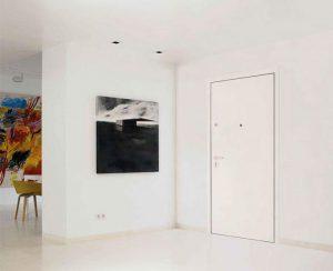 puerta-acorazada-vighi-grado3-unix