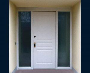 puerta-acorazada-vighi-grado3-unix-exterior