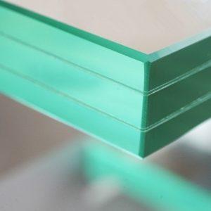 cristal-de-seguridad-6+6-vidrio-seguridad