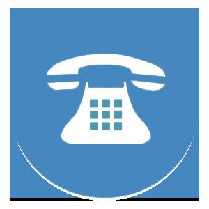 telefono-cerrajero