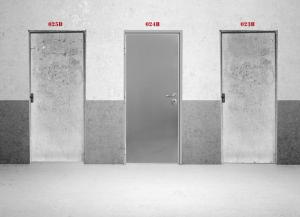 asegurar-puerta-de-trastero