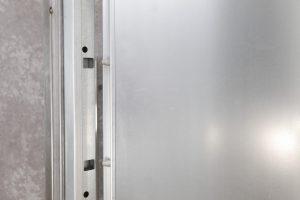 puerta acorazada kiuso trastero puntos antipalanca bisagras