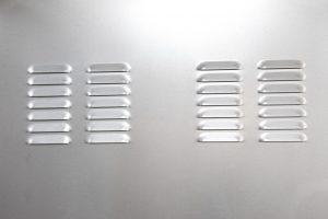 rejilla ventilacion puerta acorazada kiuso trastero